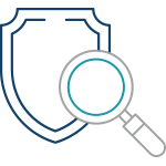 1.4-Managed-Endpoint-Detection-and-Response