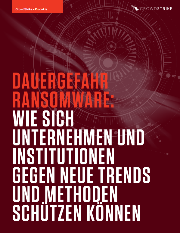 CS_Ransomware_DE_Whitepaper