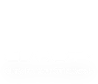 Claroty Logo White with Clear Background