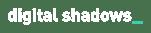 DS-logo-inverted-RGB (6)