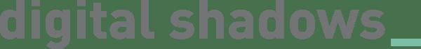 Digital Shadows Logo no background-1