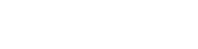 FEAT_FORRESTER LOGO