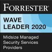 Forrester-Wave-Leader-2020