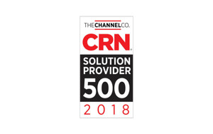 CRN500-Logo-Kudelski-Security-Partnerships-768x480