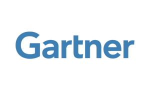 Gartner-Blue-Logo-Kudelski-Security-Partnerships-768x480