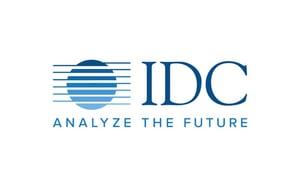 IDC-Logo-Accolades