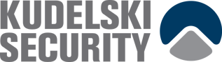 KS_Logo_PNG-654754-edited.png