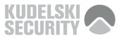 KS-light-silver-logo
