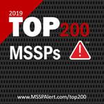 MSSP200-logo-2019