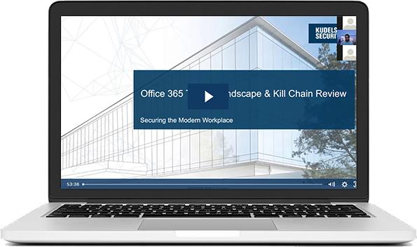 O365 webinar_laptop