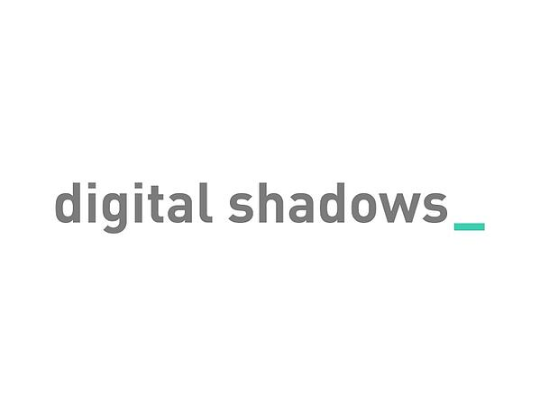 digitalShadows_Correct