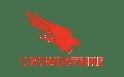 Logo_CrowdStrike_400
