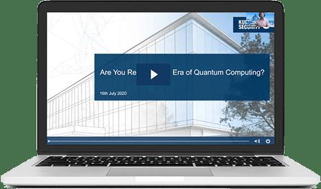 Quantum Webinar_laptop