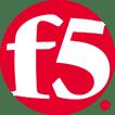 f5-logo-1