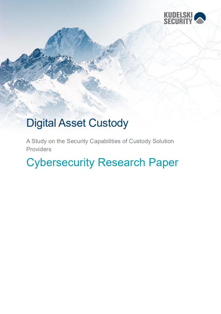 DAC-Research-Report-Thumbnail