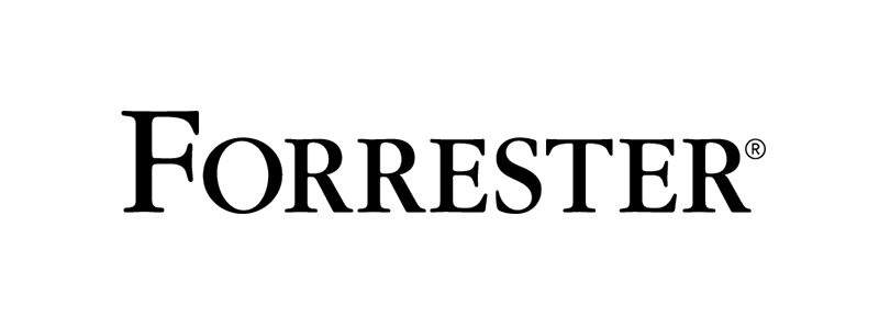Logo_Forrester_black-1