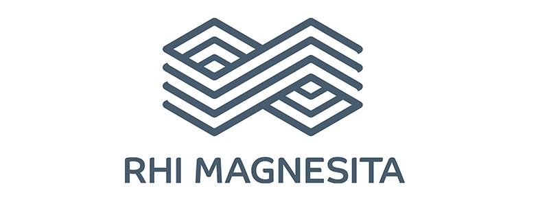 Logo_RHI_Magnesita